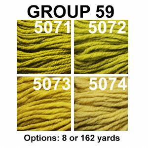 waverly Group 59
