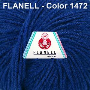 FLANNEL - Skacel Stahl Schewolle yarn - CLEARANCE