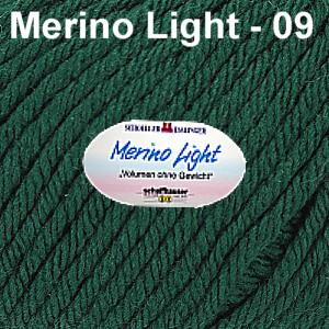MERINO LIGHT - Skacel Schoeller Esslinger CLEARANCE