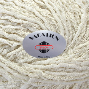 VACATION - Skacel yarn CLEARANCE
