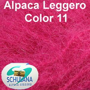 ALPACA LEGGERO Yarn - Skacel Primer Collection - CLEARANCE