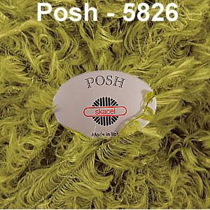 POSH - skacel CLEARANCE yarn