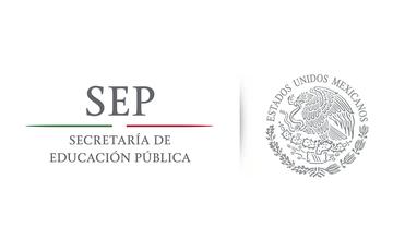 SEP-21PBHD354F