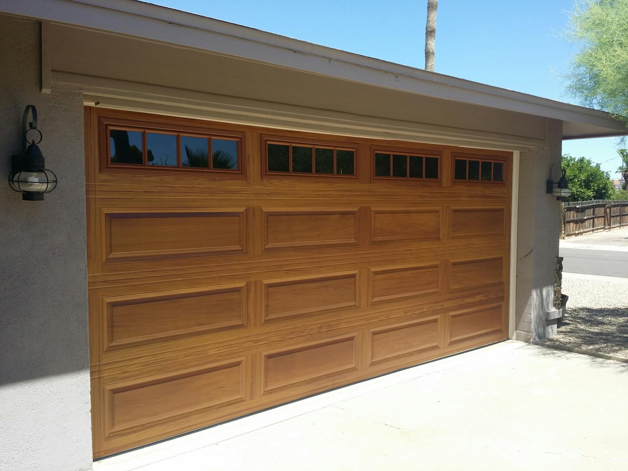 new-wood-garage-lake-havasu