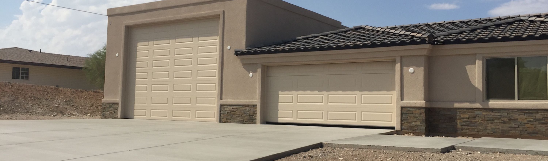rv-garage-door-replacement-lake-havasu