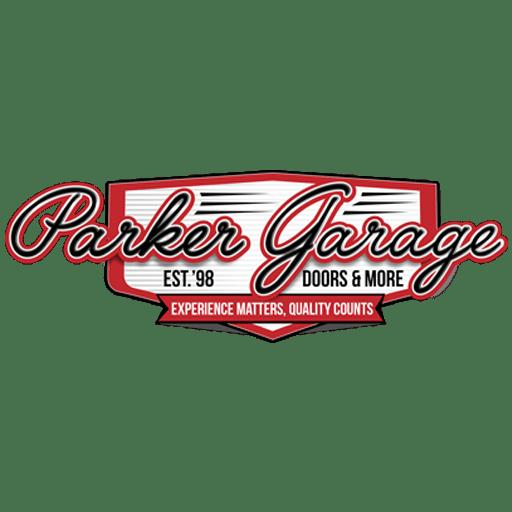 garage-door-company-phoenix