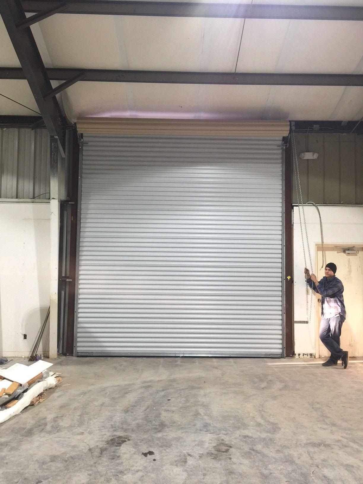 commercial-roll-up-doors-phoenix