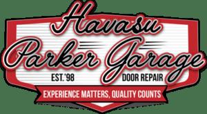 garage-door-company-lake-havasu