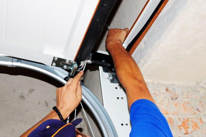 garage-door-roller-repair-az