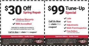garage-door-repair-coupons-phoenix