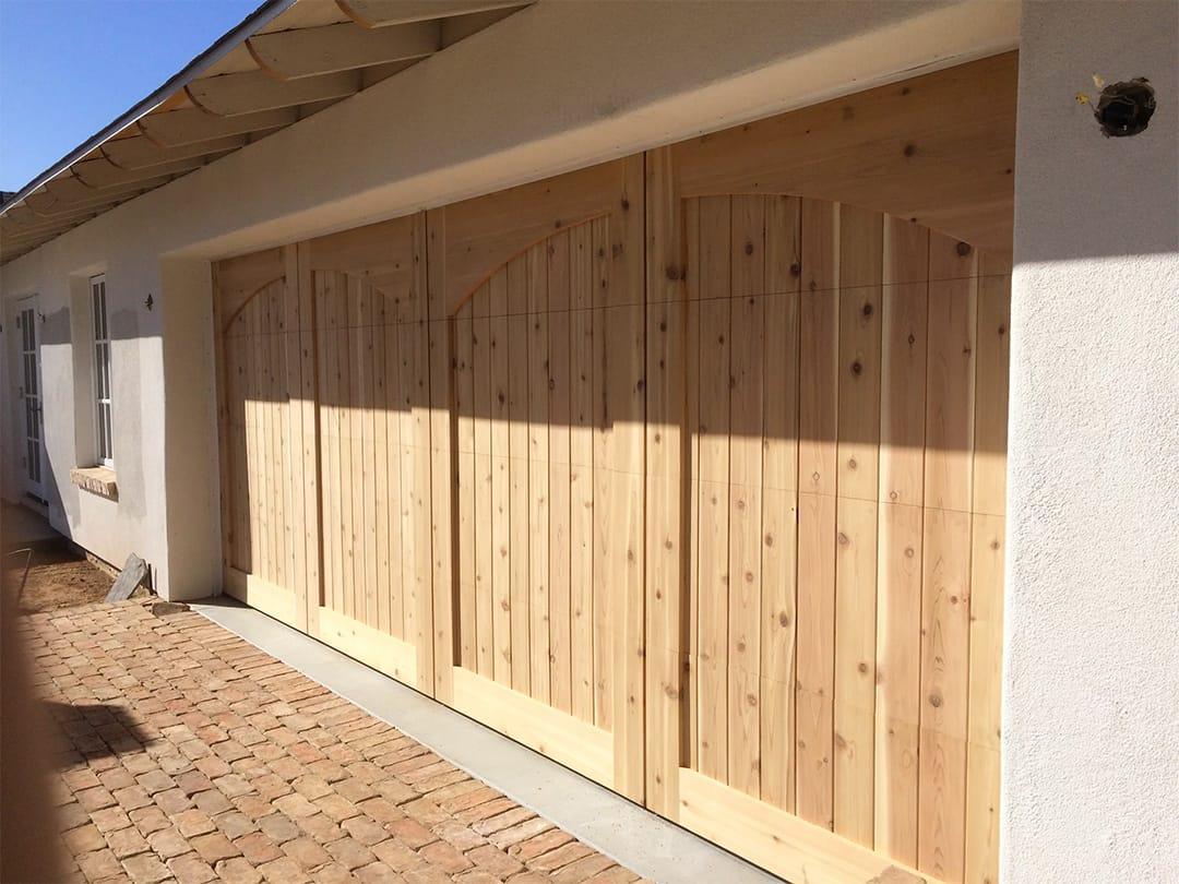 new-garage-door-installation-north-phoenix