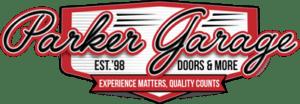 phoenix-garage-door-repair