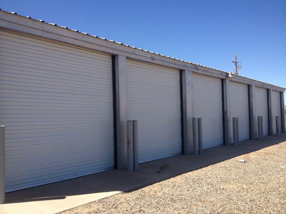 phoenix_commercial_garage_door_repair