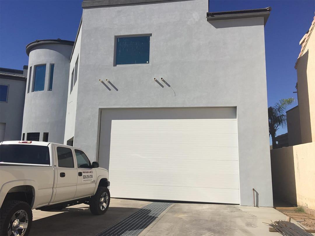 rv-garage-door-installation-phoenix-az