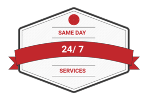 same_day_24:7_services