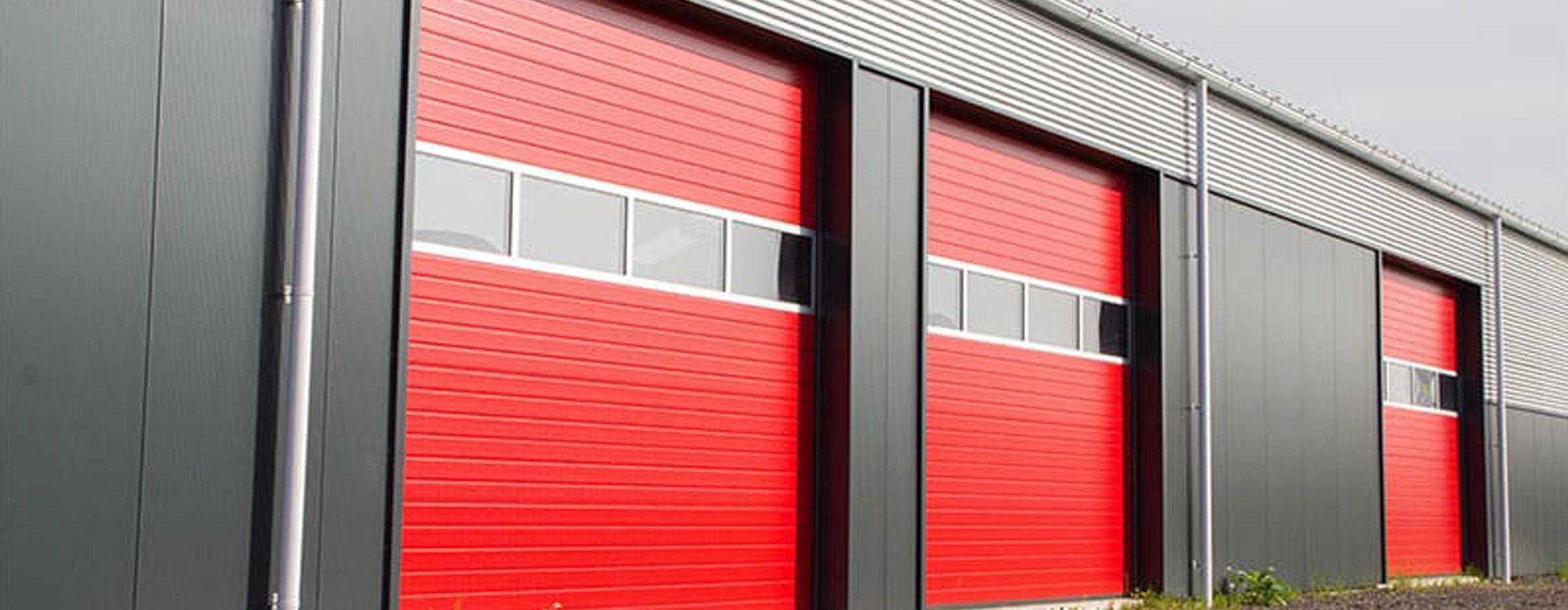 custom-commercial-garage-doors-phoenix-az