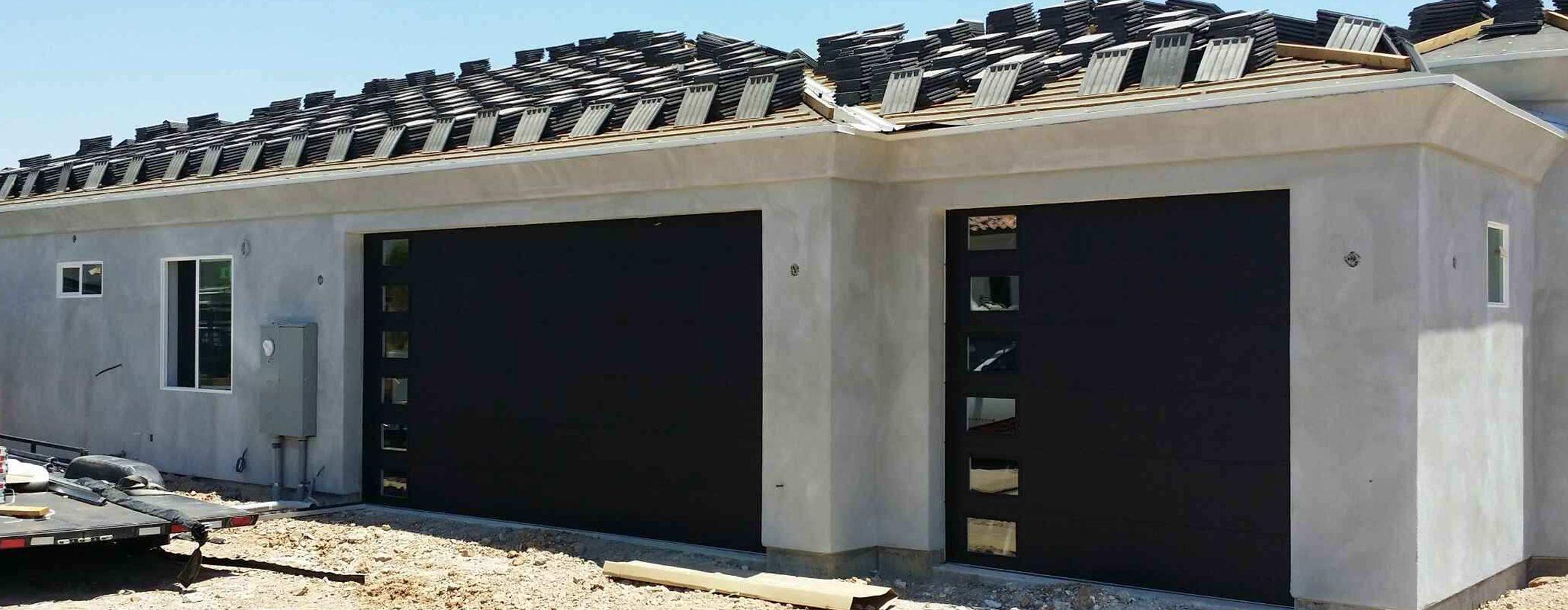custom-garage-door-lake-havasu