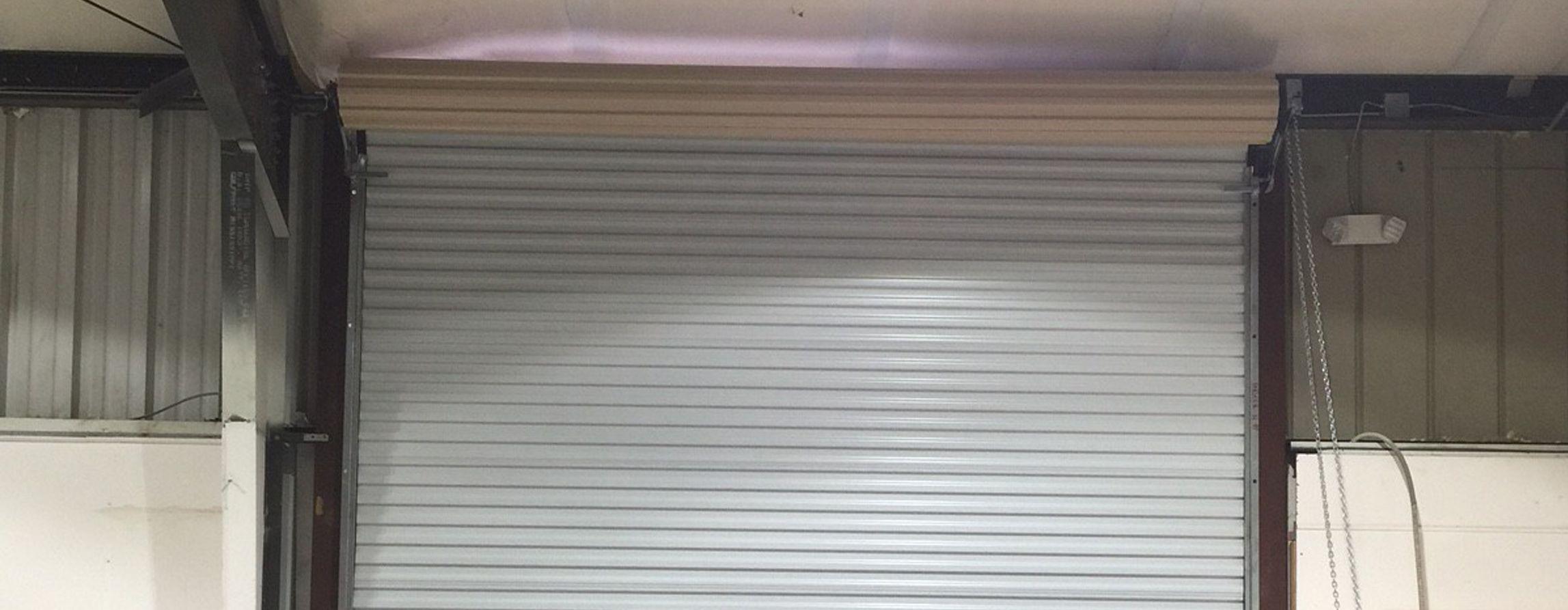 rolling-garage-door-phoenix-az