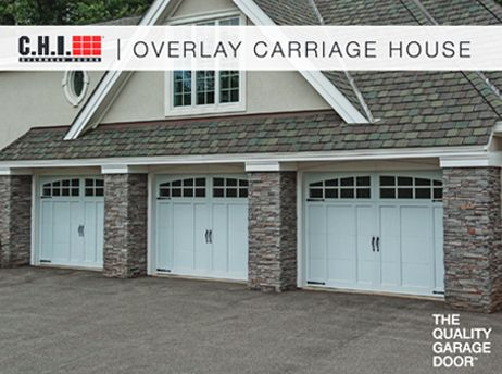overlay-carriage-garage-doors
