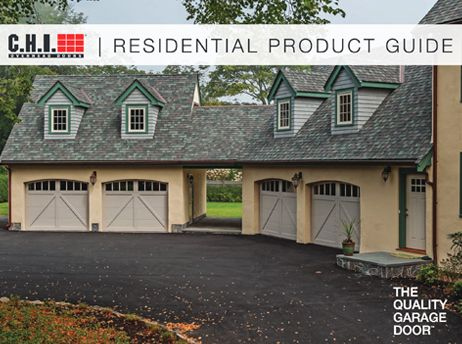residential-garage-door-options