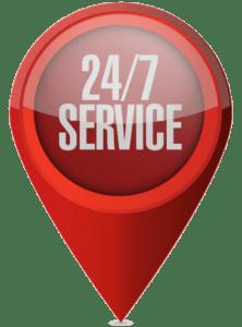 emergency_garage_door_service