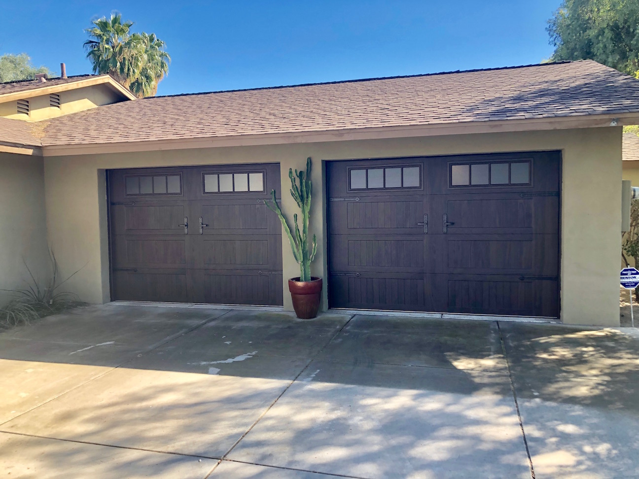 upgraded_residential_garage_doors_phoenix