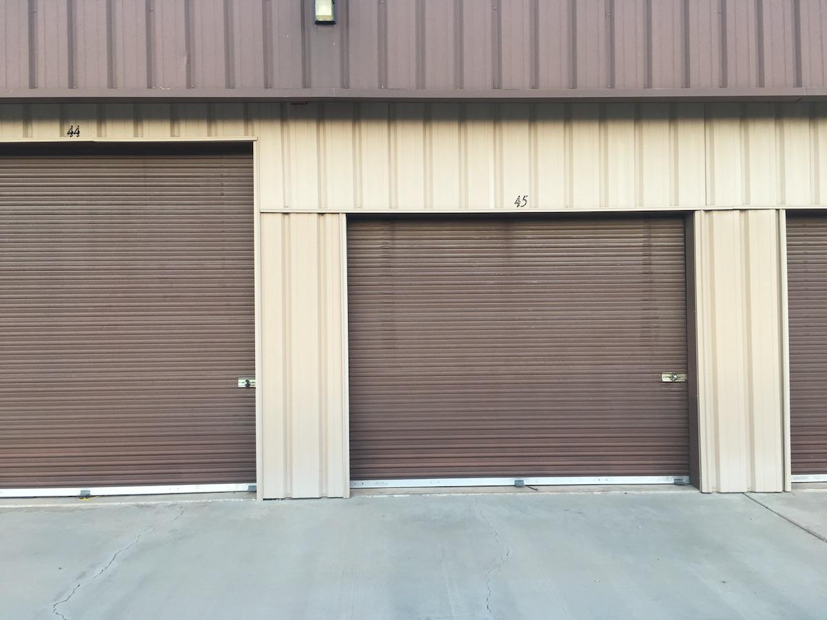 commercial_steel_doors