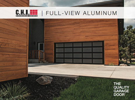 full-view-aluminum-garage-doors