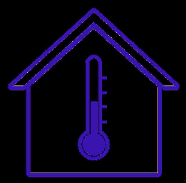 garage_door_insulation
