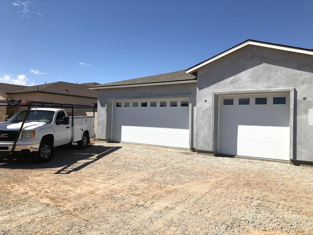 residential_garage_door_installation