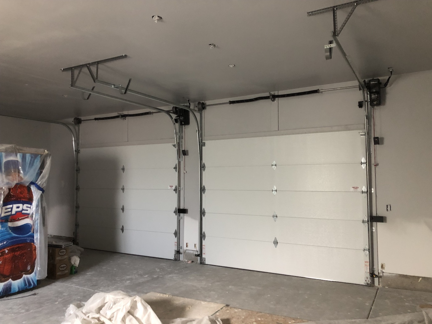 residential_garage_door_opener