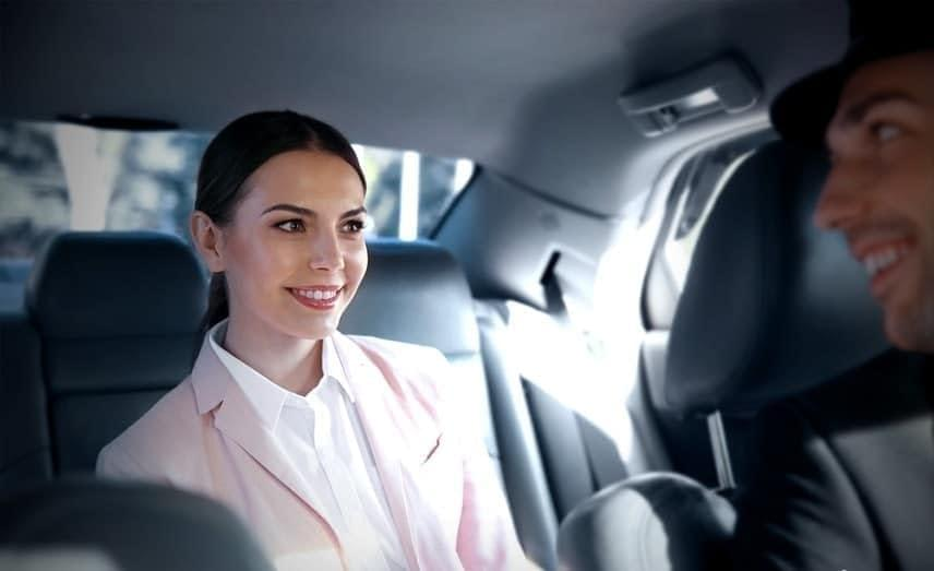 transportation, Satisfaction!, DFW OFFICIAL TAXI SERVICE