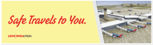 Anna taxi, Anna Taxi DFW Airport Transportation, Anna Taxi Cab Service, Child Seat, DFW OFFICIAL TAXI SERVICE