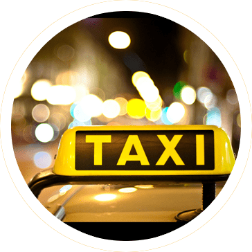 taxi, DFW Airport Taxi, DFW OFFICIAL TAXI SERVICE