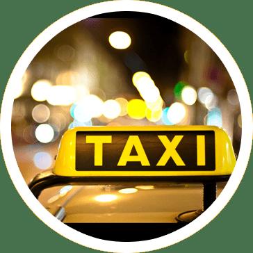 taxi dfw, Home, DFW OFFICIAL TAXI SERVICE, DFW OFFICIAL TAXI SERVICE