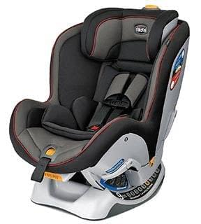 child car seat, DFW Taxi Child Seat Transportation | Infant | Toddler | Booster, DFW OFFICIAL TAXI SERVICE