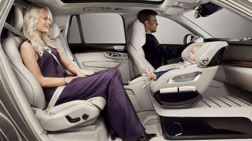, Children Taxi, DFW OFFICIAL TAXI SERVICE
