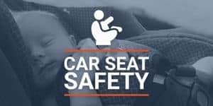 Car-Seat_Safety-logo