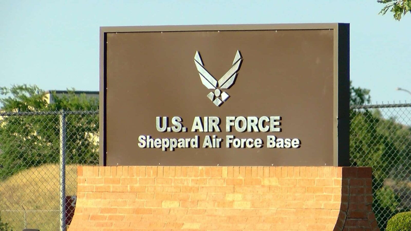 sheppard afb taxi, Sheppard AFB Taxi DFW Airport Transportation, Sheppard AFB Cab Taxi Service, DFW OFFICIAL TAXI SERVICE