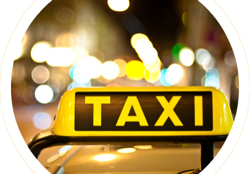 Lake Dallas Taxi, Lake Dallas Taxi DFW Airport Transportation, Lake Dallas Taxi Cab service, DFW OFFICIAL TAXI SERVICE