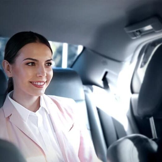 taxi reservation, Taxi Reservation, DFW OFFICIAL TAXI SERVICE