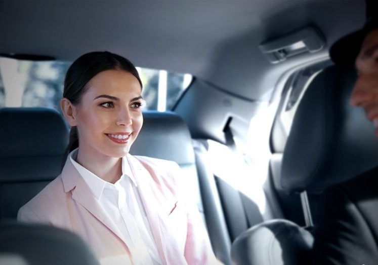 Edgecliff Village taxi, Edgecliff Village Taxi DFW Airport Transportation, Edgecliff Taxi Cab Service, DFW OFFICIAL TAXI SERVICE