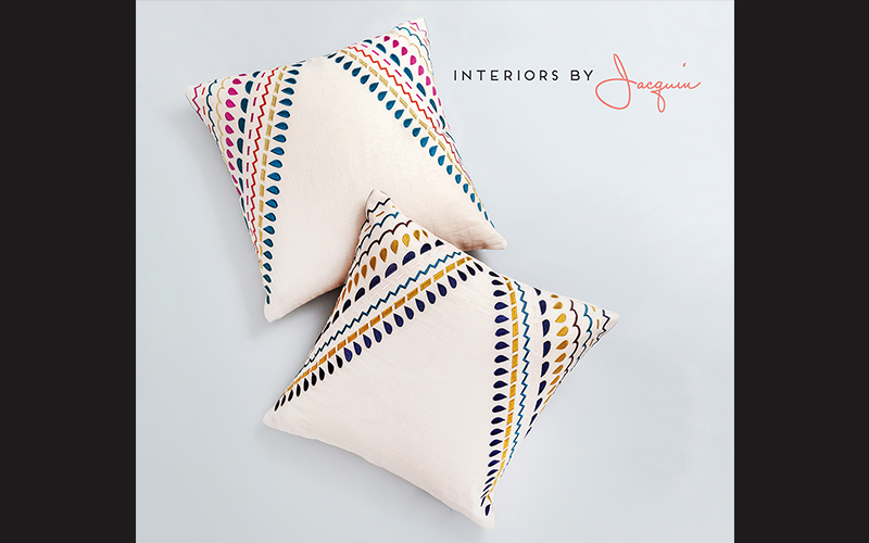 slideshowimage pillow