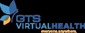 GTS VirtualHealth