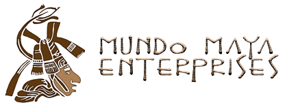 Mundo Maya Enterprises
