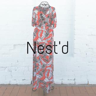 Nest'd