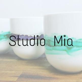 Studio Mia