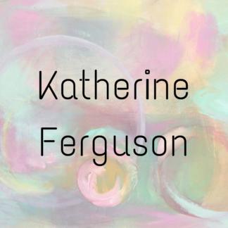 Katherine Ferguson