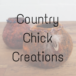 Country Chick Creations