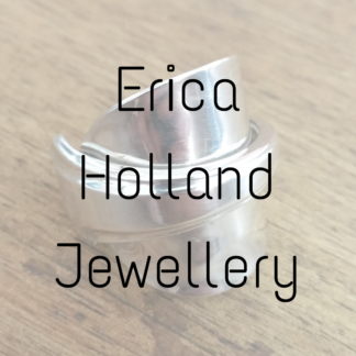 Erica Holland Jewellery